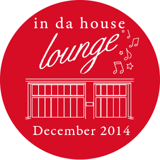 in da house lounge December 2014